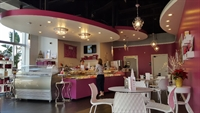 pastries cafe lake mary - 1