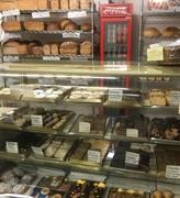 highly reputable oxfordshire-based bakery - 1