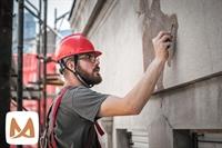 restoration repair contractor for - 1