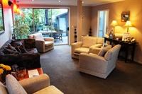 boutique hotel chalet queenstown - 3