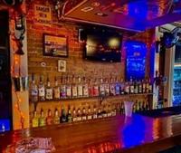 tavern saratoga county - 3