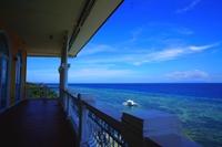 waterfront beach club resort - 3
