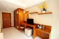 profitable 39 room hotel - 3
