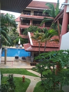 thai style resort patong - 2
