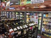 great liquor store hartford - 2