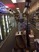 liquor store hartford county - 3