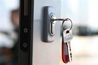 safe locksmith company long - 1