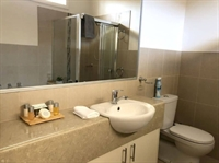 high-end serviced apartments operation - 2