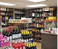 popular liquor store dutchess - 1