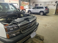 turn key auto repair - 3