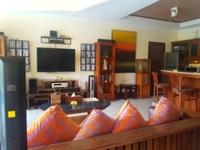 sanur villa great investment - 2