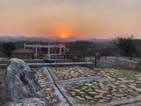 boutique resort hotel udaipur - 1