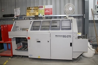 commercial printing - 2