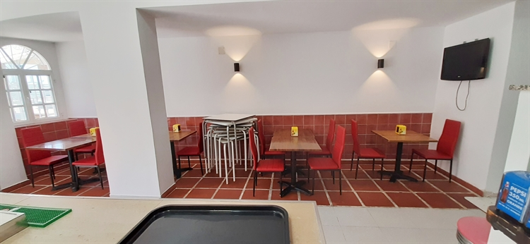 exceptional bar restaurant fuengirola - 5