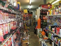 hardware general store delaware - 1