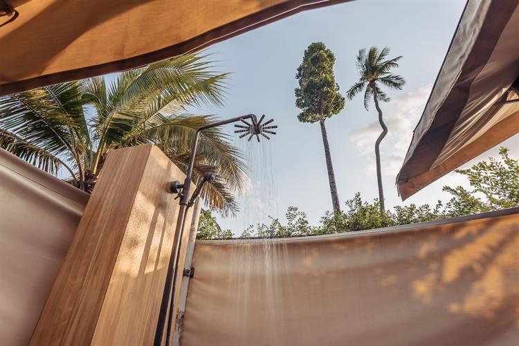 exclusive luxury quality resort - 11