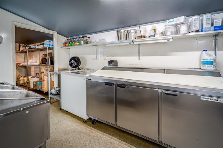 sarafina's italian kitchen real - 12