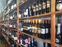 liquor store kings county - 1