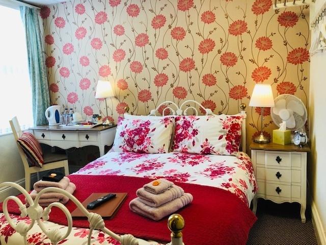 bedroom hotel all en - 6