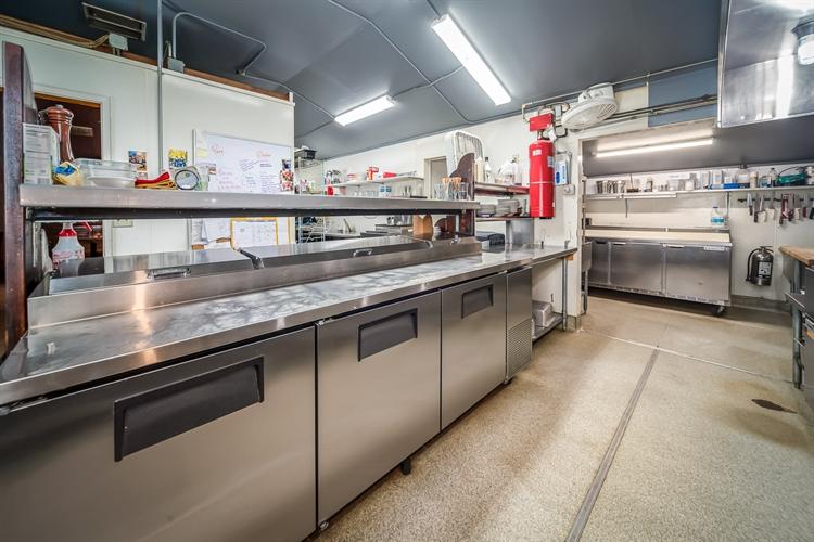 sarafina's italian kitchen real - 11