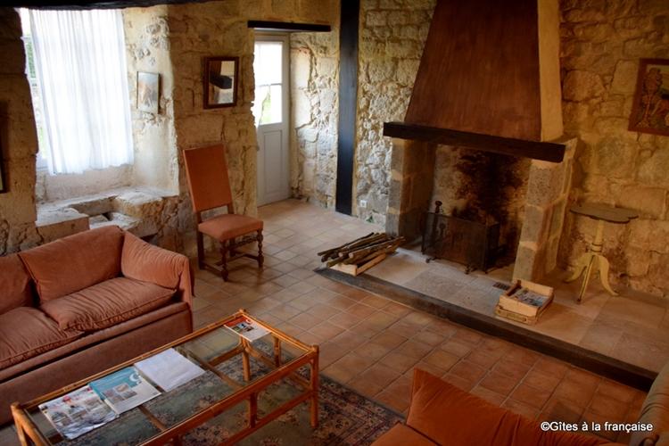 renaissance chateau gascony as - 4