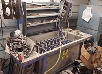 machine shop business harris - 3