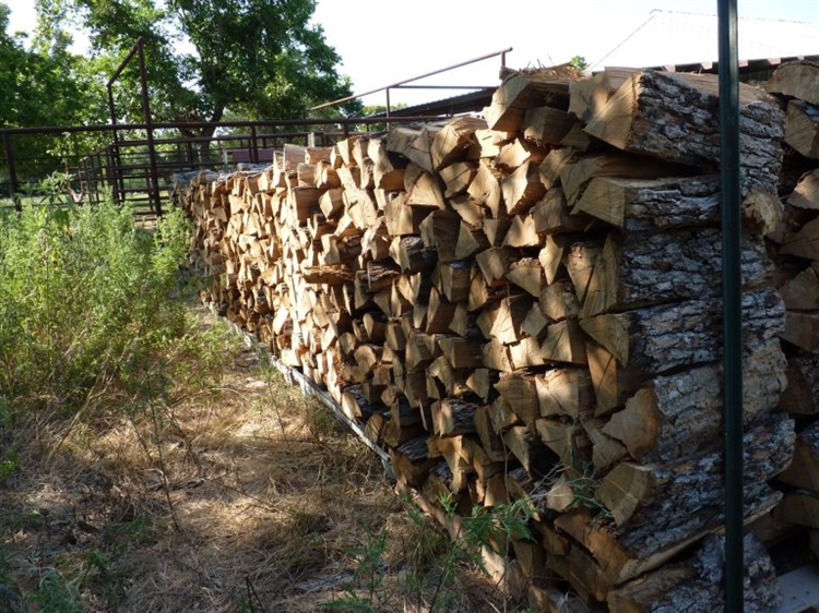 profitable firewood distribution business - 7