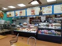bagel store nassau county - 1