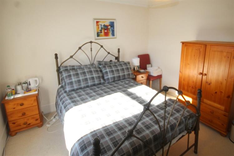 charming 11 bedroom hotel - 12