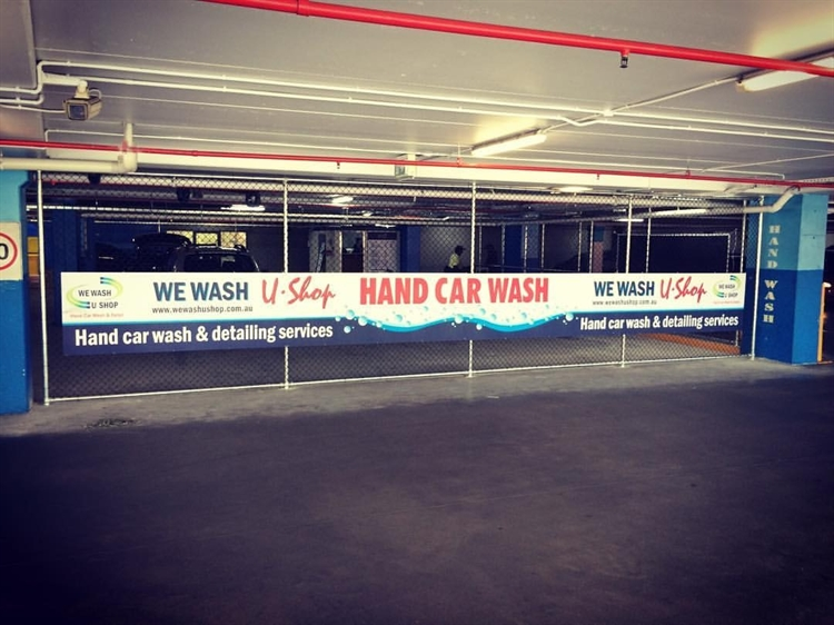 we wash u shop - 4