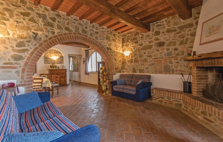 estate tuscany for sale - 15