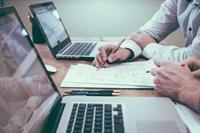 start a business coaching - 3