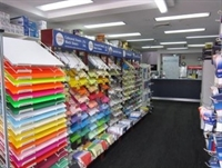 office supplies printing businesses - 1
