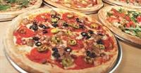 pizza chain rent bangkok - 1