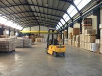 logistics dropshipping services mar - 1