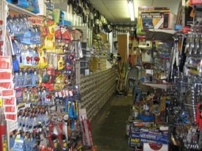 hardware general store delaware - 4