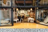 successful specialty coffee shop - 3
