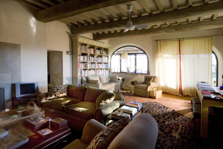 winery montalcino for sale - 9