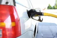 profitable gas station c - 1