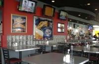 spectacular bar grill restaurant - 2