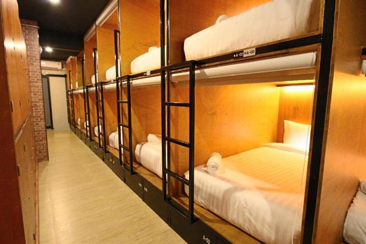 profitable 39 room hotel - 6