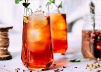 import distribution premium liquor - 1