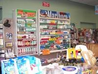 c store w beer - 1