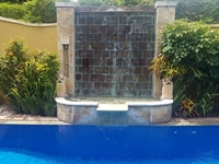 popular villa sanur - 2
