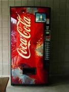 vending business dutchess county - 3