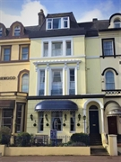 refurbished guest house tremendous - 1