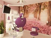 long established dental clinic - 2
