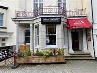 leasehold bar restaurant located - 1