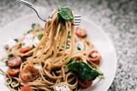 italian cuisine fine wine - 1