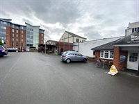 freehold land coventry city - 3